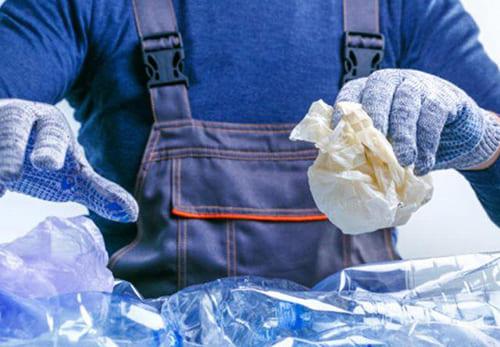 защитные костюмы из пластика, вывоз мусора в Одинцово, вывоз мусора в Одинцовском районе, вывоз строительного мусора в Одинцово, вывоз строительного мусора в Одинцовском районе, вывоз строительного мусора, заказать мусорный контейнер, вывоз мусора Барвиха, вывоз мусора Большие Вяземы, вывоз мусора Одинцово, вывоз мусора Одинцово недорого,