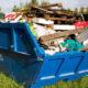 вывоз крупногабаритного строительного мусора, вывоз мусора в Одинцово, вывоз строительного мусора в Одинцово, вывоз строительного мусора в Одинцовском районе, вывоз мусора в Одинцовском районе, вывоз мусора одинцово, вывоз мусора в одинцовском районе, заказ контейнера на вывоз мусора, вывоз мусора контейнер 8 м³, вывоз мусора контейнер 27 м³, вывоз мусора контейнер 32 м³, вывоз мусора контейнер 36 м³, вывоз строительного мусора в одинцово, бункер для вывоза мусора, договор на вывоз тбо,