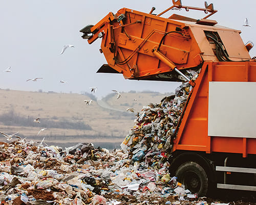 заказ вывоза мусора, вывоз мусора в Одинцово, вывоз строительного мусора в Одинцово, вывоз строительного мусора в Одинцовском районе, вывоз мусора в Одинцовском районе, вывоз мусора одинцово, вывоз мусора в одинцовском районе, заказ контейнера на вывоз мусора, вывоз мусора контейнер 8 м³, вывоз мусора контейнер 27 м³, вывоз мусора контейнер 32 м³, вывоз мусора контейнер 36 м³, вывоз строительного мусора в одинцово, бункер для вывоза мусора, договор на вывоз тбо,