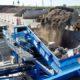 переработка строительного мусора, вывоз мусора в Одинцово, вывоз строительного мусора в Одинцово, вывоз строительного мусора в Одинцовском районе, вывоз мусора в Одинцовском районе, вывоз мусора одинцово, вывоз мусора в одинцовском районе, заказ контейнера на вывоз мусора, вывоз мусора контейнер 8 м?, вывоз мусора контейнер 27 м?, вывоз мусора контейнер 32 м?, вывоз мусора контейнер 36 м?, вывоз строительного мусора в одинцово, бункер для вывоза мусора, договор на вывоз тбо,